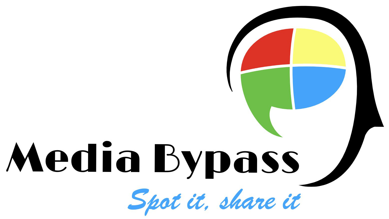 Media Bypass